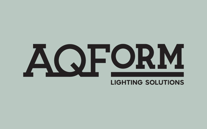INLITE Is Excited To Bring You AQForm An Awarded Polish Lighting Company  Renowned At Home And Throughout Europe For Their Inspirational  Architectural ...