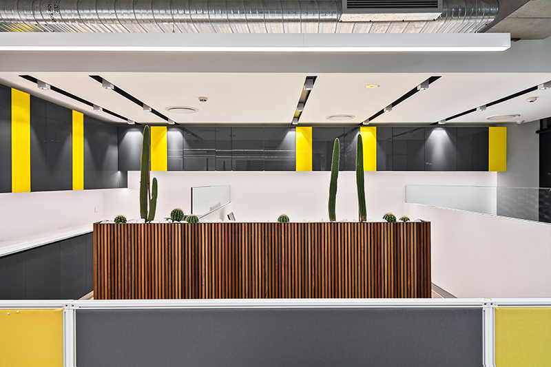 RAY WHITE SURRY HILLS - 500CROWN-01-WEB.jpg