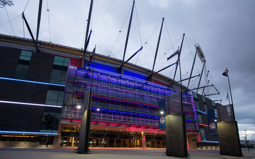 MELBOURNE CRICKET GROUND - MCG-01.jpg