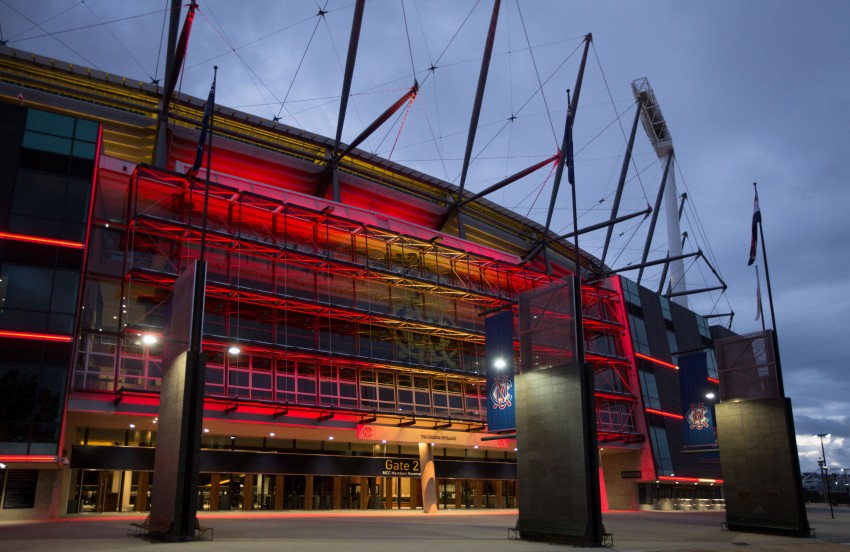 MELBOURNE CRICKET GROUND - MCG-04.jpg