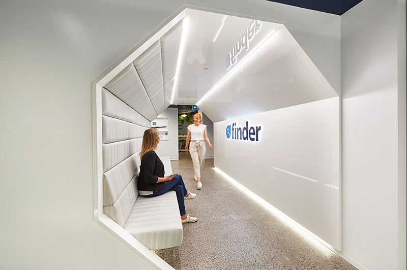 FINDER OFFICE YORK STREET - PMG-Finder-14218_12463.jpg