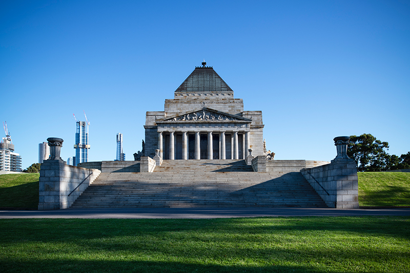 SHRINE OF REMEMBRANCE - Shrine_02_WEB.jpg