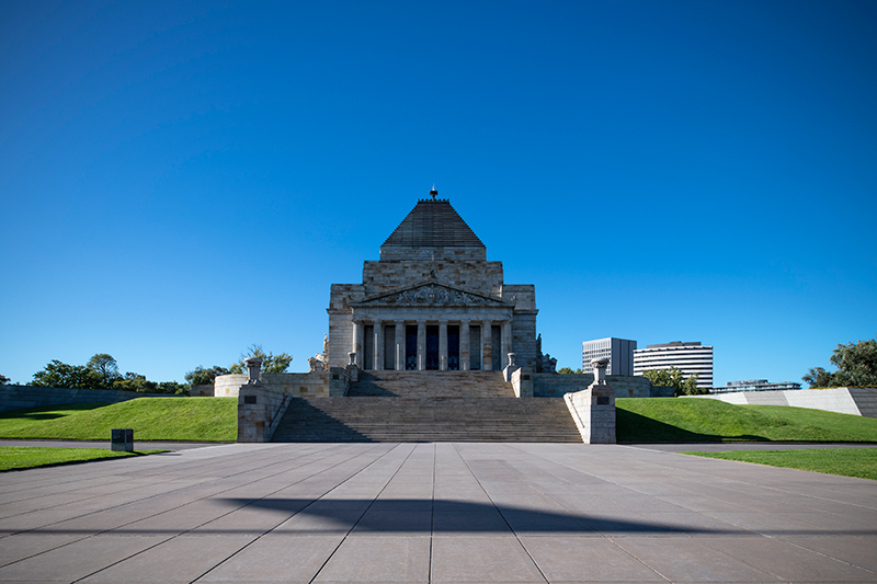 SHRINE OF REMEMBRANCE - Shrine_03_WEB.jpg