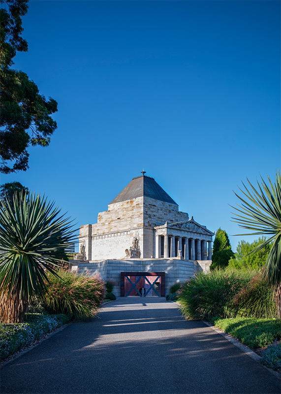 SHRINE OF REMEMBRANCE - Shrine_07_WEB.jpg