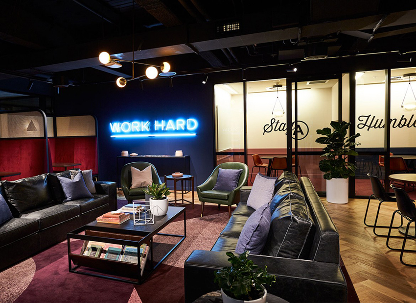 WEWORK MARTIN PLACE - WE-WORK-MP-02.jpg