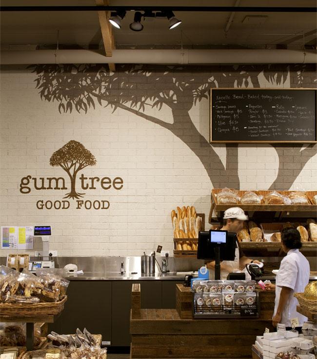 Inlite Reference Gumtree